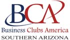 Tucson Business Clubs America