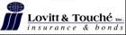 Lovitt & Touche Insurance