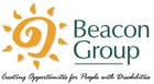 The Beacon Group