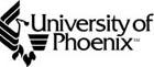 Tucson University Of Phoenix