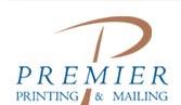 Premier Printing & Mailing