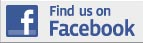 Find Business Clubs America On Facebook