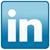 Tucson Business Clubs America On Linkedin