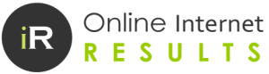 online-internet-results-horizontal-logo-retina1-300x83