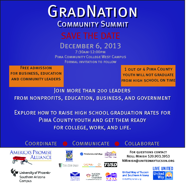 Grad Nation Summit.SavetheDate-2