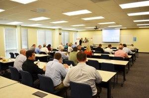 BCA Seminar 01-29-14