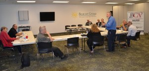 BCA Round Table 03-05-14