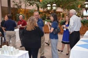BCA Signature Event  04-25-14